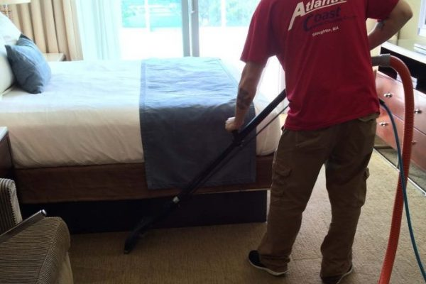 Carpet Cleaning Stoughton Ma Floor Matttroy